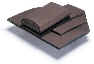 Picture of Glidevale G3 Versatile Flat Tile Vent