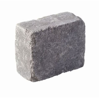 Picture of Acheson & Glover Mile Stone Kwu Slate 215 x 175 x 100mm
