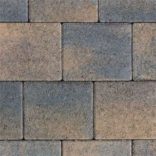 Picture of Tobermore Shannon 208x173x50mm (m2)