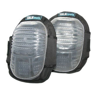 Picture of Tala Professional Gel Filled Knee Pads