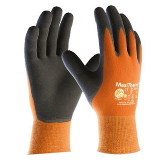 Picture of Maxitherm Thermal Gloves
