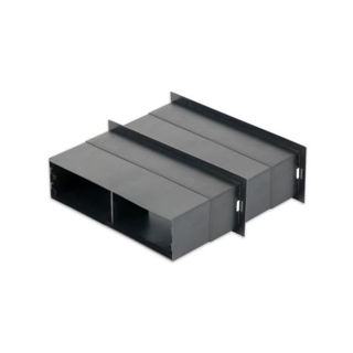 Picture of Glidevale Maxi Vent Straight  Sleeve MV255