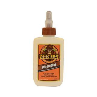 Picture of Gorilla Wood Glue