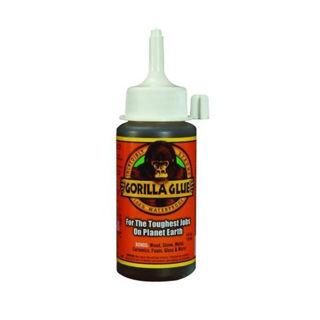 Picture of Gorilla Glue **Original** 500ml