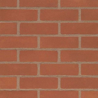 Picture of Wienerberger Dorchester Red Brick (Each)