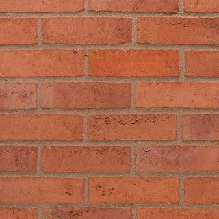 Picture of Wienerberger Mellowed Red 65mm Brick (Each)