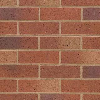 Picture of Wienerberger Crofters Medley Brick (Each)