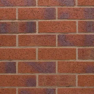 Picture of Wienerberger Woodland Mix Brick (Each)