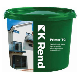 Picture of K-Rend Thin Coat Primer 15kg