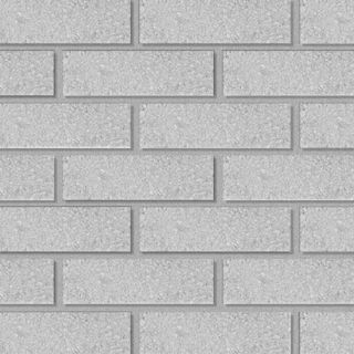 Picture of Acheson & Glover Category 30 Brick (Each)