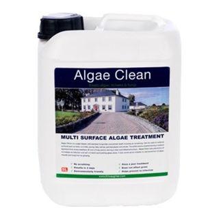 Picture of Algae Clean 5lt