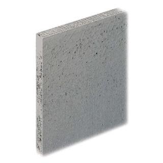Picture of Knauf Aquapanel Cement Board
