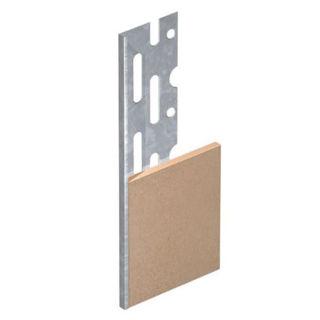 Picture of Plastop Galvanised 8' (2.4m / 3mm)