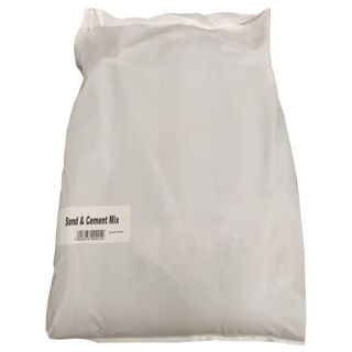 Picture of Sand and Cement Mix 25kg