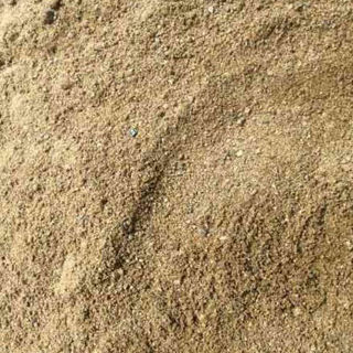 Picture of Washed Plastering Sand