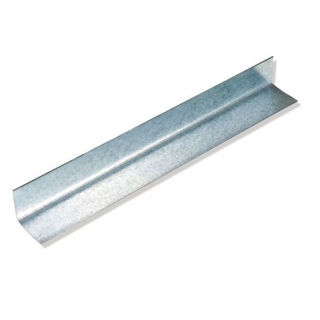 Picture of Knauf Angle Section
