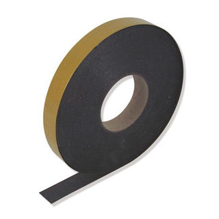 Picture of Knauf Resilient Isolation Strip 5000mm