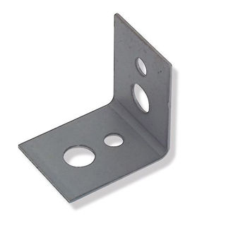 Picture of Knauf Soffit Cleats (100)