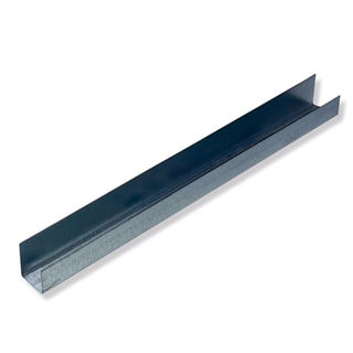 Picture of Knauf MF Perimeter Channel 3600mm