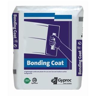 Picture of Gyproc Bonding Coat 25kg