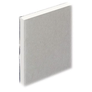 Picture of Knauf Vapour Panel Plasterboard TE