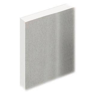 Picture of Knauf Plasterboard T/E