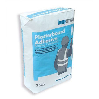 Picture of Knauf Bonding Compound 25kg