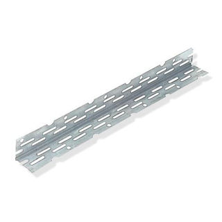 Picture of Knauf Drywall Angle Bead