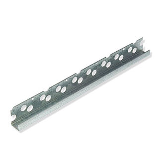 Picture of Knauf Drywall Edge Bead 12.5 x 3000mm