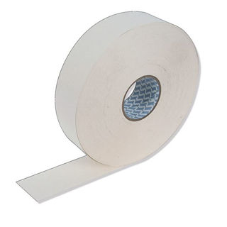 Picture of Knauf Joint Tape 50mm (150m)