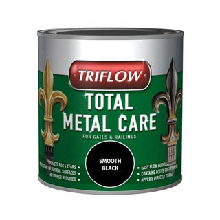 Picture of Triflow Total Metal Care 500ml