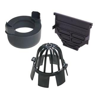 Picture of ACO Hexdrain Accessory Bag