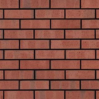 Picture of Kingscourt Autumn Dragface Brick (Each)