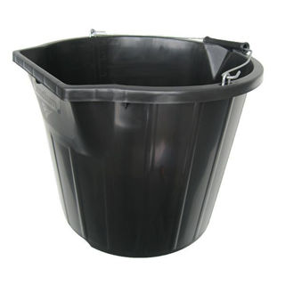 Picture of Heavy Duty Contractors Bucket