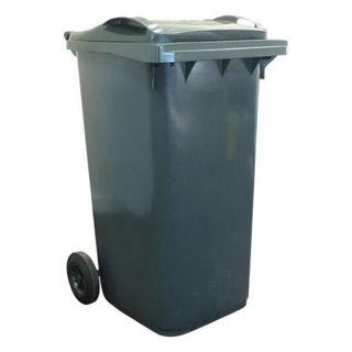 Picture of Wheelie Bin 240L