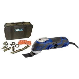 Picture of Tala Multi Tool 220V with Bag and Accessories