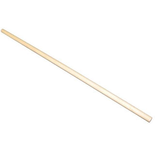 """Picture of Tala Coco Broom Handle 48"""" x 15/16"""""""