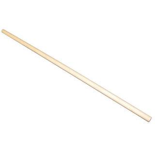 "Picture of Tala Yard Broom/Hoe Handle 60"" x 1.1/8"""