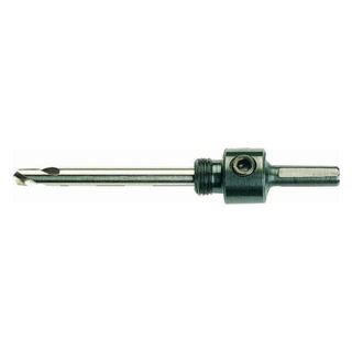 Picture of Bahco Holesaw Arbor 3834-11152QC for 32-210mm