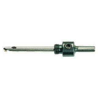 Picture of Bahco Holesaw Arbor 3834-9100 for 8mm