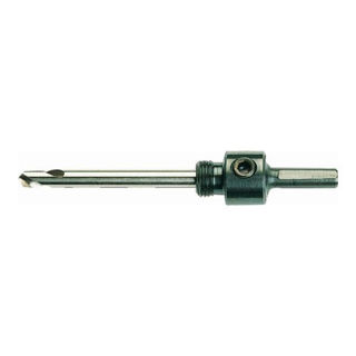 Picture of Bahco Holesaw Arbor 3834-1130C for 14-30mm