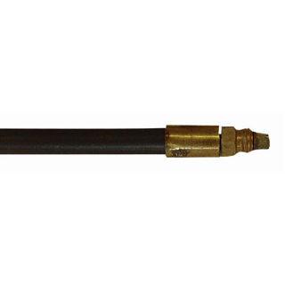 Picture of Horobin Polypropylene Sewer Rod 3ft