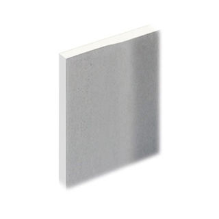 Picture of Knauf Plasterboard Performance Plus T/E