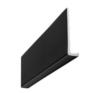 Picture of MFP 175mm Plain PVC Fascia Board 5m