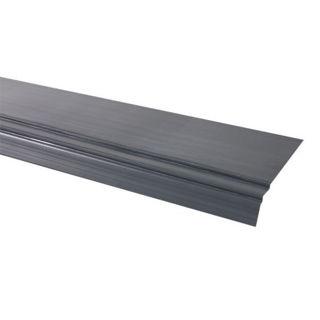 Picture of Glidevale OFV Eaves Skirt 1.5m
