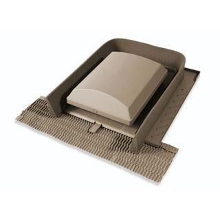Picture of Glidevale G5 Tile Ventilator
