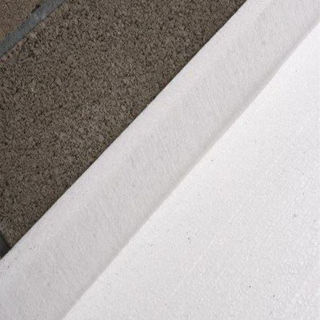 Aeroboard Standard Sheet 2400mm x 1200mm Murdock Builders Merchants