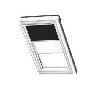 Picture of VELUX Duo Blackout Blind