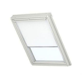 VELUX Roller Blind for Electric Window