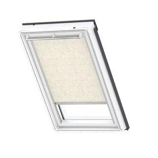 VELUX Roller Blind for Manual Window